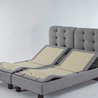 Метални рамки за легла